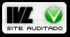 Site auditado